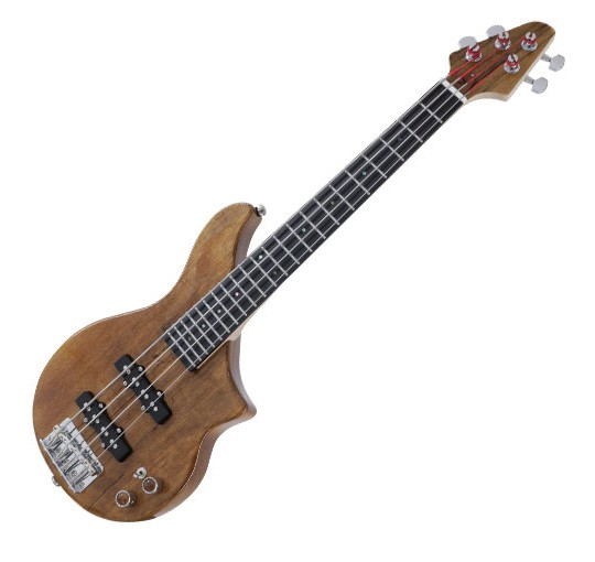Tiny Boy Bass TBJ-3400NSM