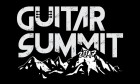 csm_Guitar_Summit_Logo_e0770d5c3f