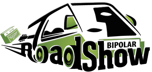 logo_roadshow_big