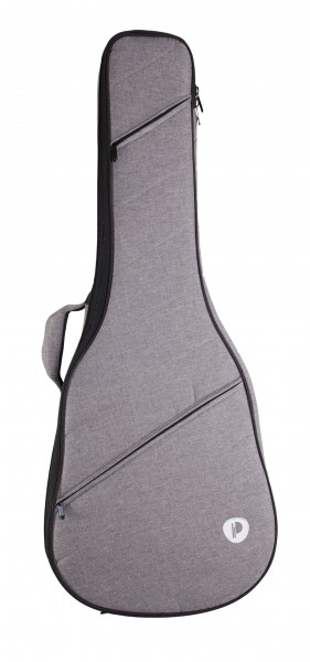 Picture of Guitar Bag - not E-Git - but same design!