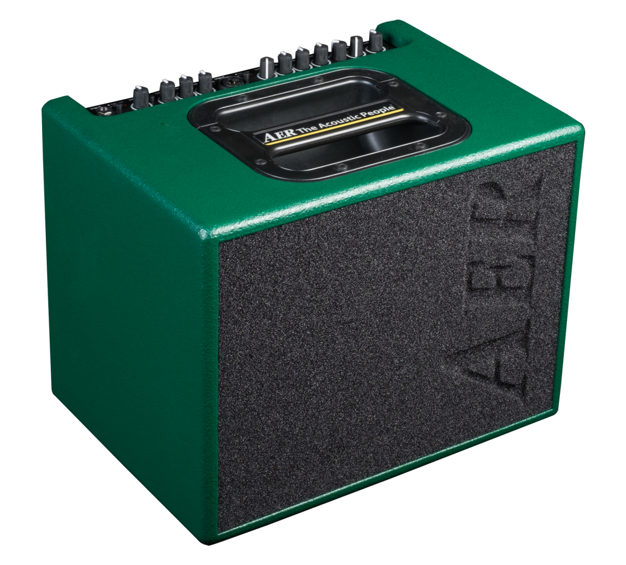 Compact 60 IV green