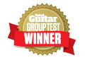 total-guitar-group-test-winner-award