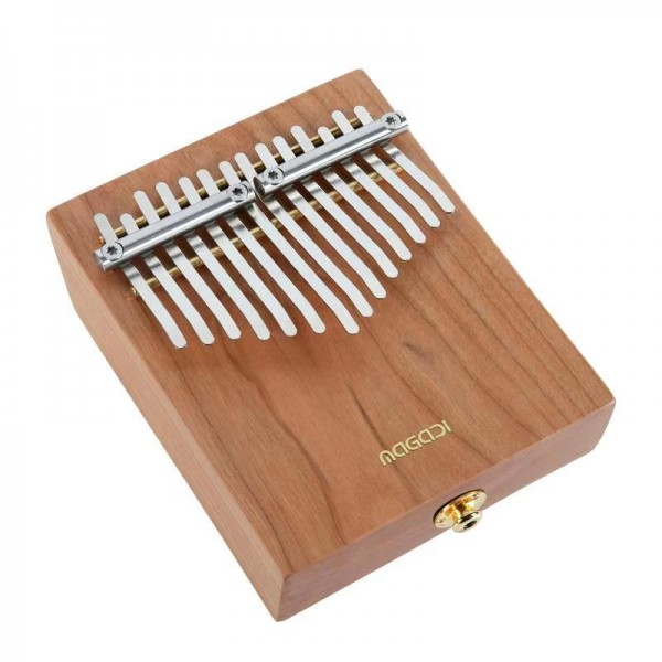Magadi Electric Kalimba M14 PU