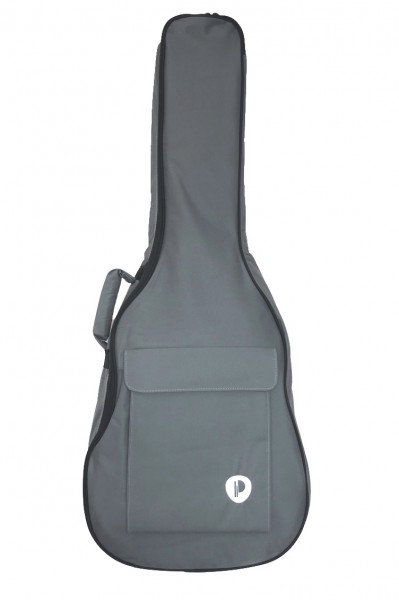 Picture of Guitar Bag - not Bass - but same design!