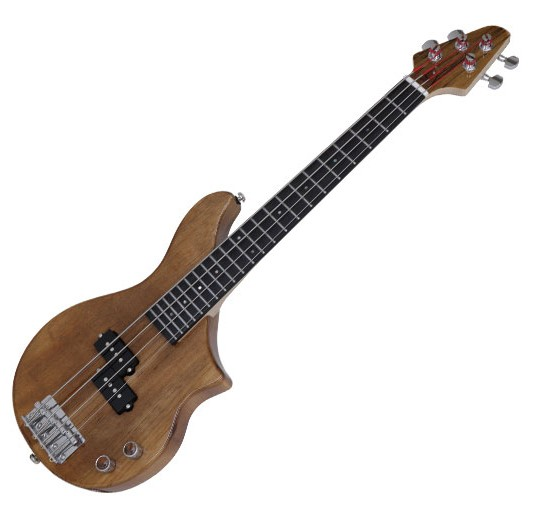 Tiny Boy Bass TBP-3400NSM